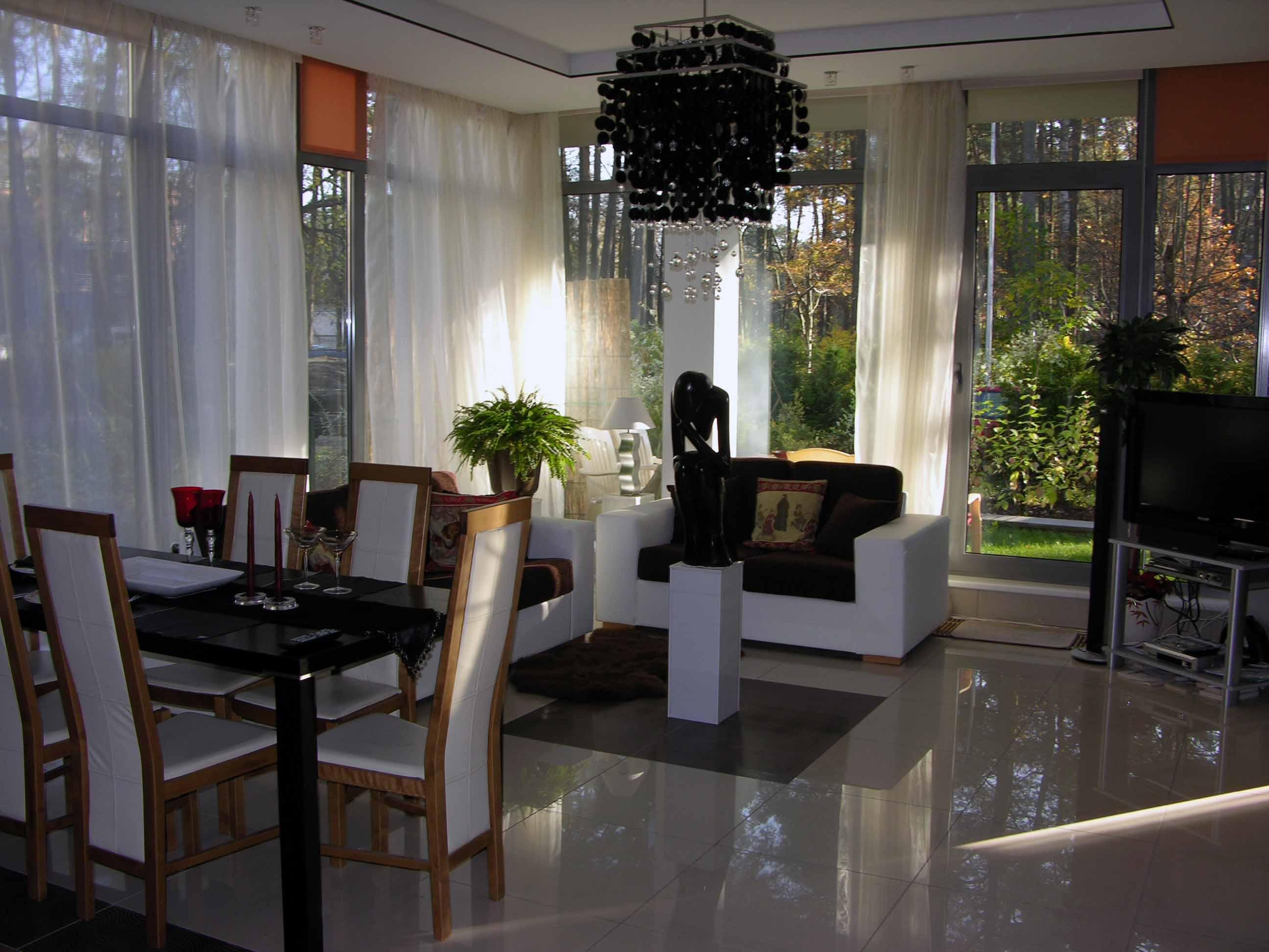 Цены на недвижимость е юрмале квартиры бу